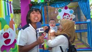 Video Reality Keluarga Ade Gingsul | Selebrita Siang MP3, 3GP, MP4, WEBM, AVI, FLV Juni 2019