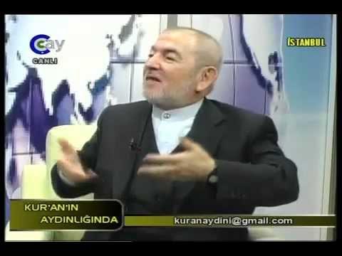 Kur'an'ın Aydınlığında - 2