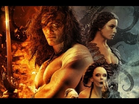preview-IGN Reviews - Conan the Barbarian Movie Review (IGN)
