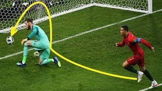 Video NEW 2018 Soccer Football Vines ⚽️ Fails | Goals | Skills [#224] MP3, 3GP, MP4, WEBM, AVI, FLV Oktober 2018