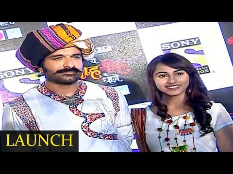 Yeh Moh Moh Ke Dhaagey Launch Full Uncut Video | E