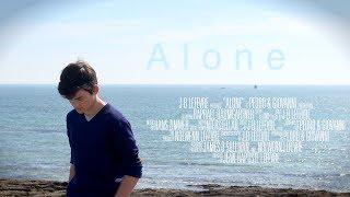Nonton Alone  2015  Film Subtitle Indonesia Streaming Movie Download