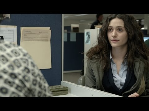 Clip - Fiona meets with her Parole Officer. Subscribe now to the Shameless YouTube channel: http://www.youtube.com/channel/UCcZWZbOjLHA3EI9EIqSn-4g?sub_confirmation...
