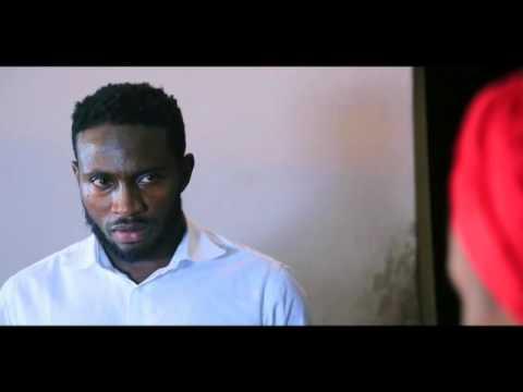 Karar kwana official trailer