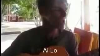 NAZARETH LOVE HORTS VERSÃO BRINSCREVA-SE COMPARTILHEDEIXE SEU GOSTEIMETA 100K