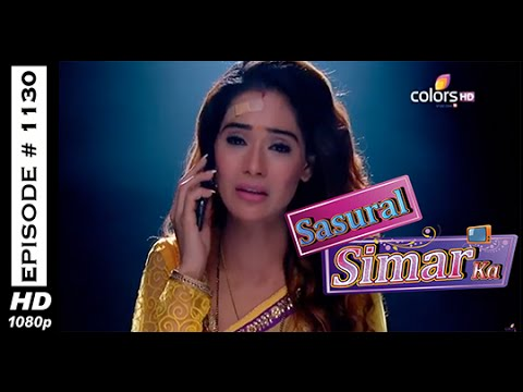 Video Sasural Simar Ka - 19th March 2015 - ससुराल सीमर का - Full Episode (HD) download in MP3, 3GP, MP4, WEBM, AVI, FLV January 2017