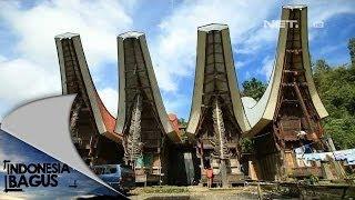 Indonesia Bagus - Enrekang Sulawesi Selatan