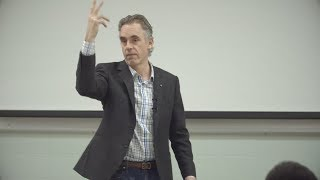 Video Jordan Peterson on the meaning of life for men. MUST WATCH MP3, 3GP, MP4, WEBM, AVI, FLV September 2019