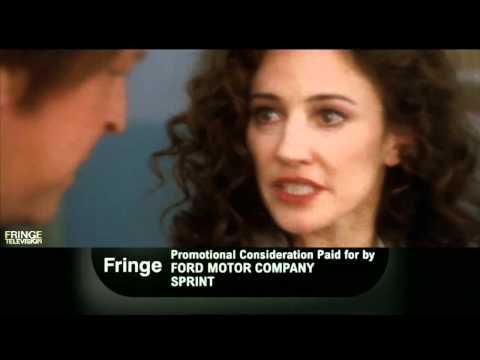 Fringe 3.15 (Preview)