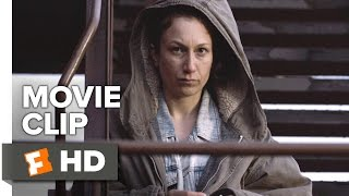 Nonton London Road Movie Clip   Stopped Working  2016    Tom Hardy Musical Film Subtitle Indonesia Streaming Movie Download