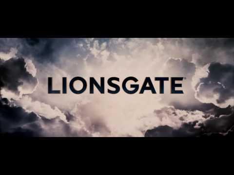 Lionsgate - LIONSGATE Intro HD.