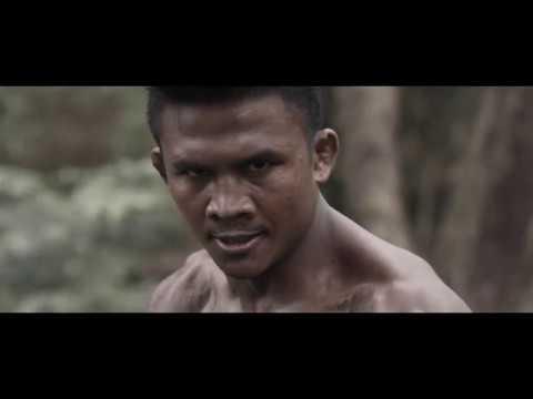 MV. นายทองดีฟันขาว  (เพลงประกอบภาพยนตร์ ทองดีฟันขาว) - ยืนยง โอภากุล