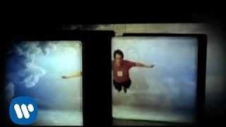 IVAN FERREIRO - Jet Lag