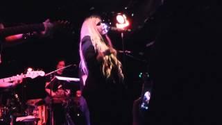 Video Avril Lavigne - Seventeen LIVE HD (2013) Hollywood Viper Room MP3, 3GP, MP4, WEBM, AVI, FLV Juli 2018