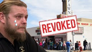 Video Why Corey Lost Ownership in The Gold & Silver Pawn Shop (Pawn Stars) MP3, 3GP, MP4, WEBM, AVI, FLV Juli 2019
