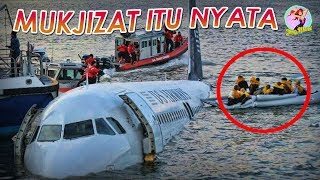 Download Video MERINDING !!! 10 Pendaratan Pesawat Yang Sempat Menggemparkan Dunia Maya MP3 3GP MP4