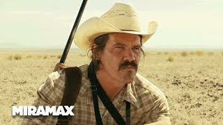 No Country For Old Men    The Discovery   Hd    Josh Brolin   Miramax