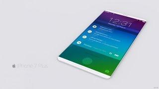 Iphone 7 & Iphone 6s ! Force Touch ! Touch ID Amélioré ! christodu69, iPhone, Apple, iphone 7
