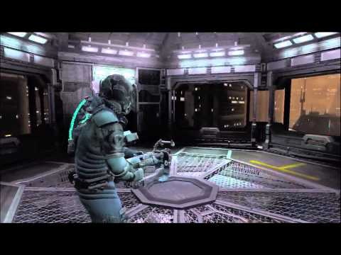 preview-Let\'s-Play-Dead-Space-2!---011---Elevator-Death-Ride-(ctye85)