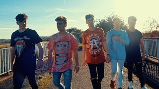 Video What About Us - Pink (Boyband Cover) MP3, 3GP, MP4, WEBM, AVI, FLV Februari 2018
