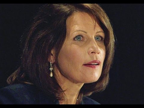 bachman - Michelle Bachman on stage claiming 9/11 was and the more recent Bengahzi attack are God's judgements on America. www.thepeoplesunderground.com.