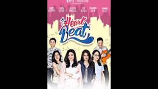 Nonton Film Heart Beat Film Subtitle Indonesia Streaming Movie Download