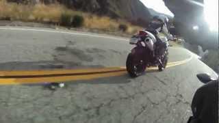 6. Ducati Monster 796 Highlights