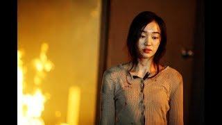 Nonton Midnight F.M. (2010) - Korean Movie Review Film Subtitle Indonesia Streaming Movie Download