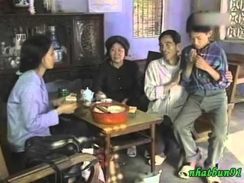 Phim Việt Nam: Vợ chồng chị Hòa - Tập 2 (hết)