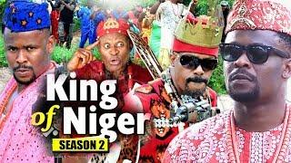 Video King Of Niger Season 2 - (New Movie) 2018 Latest Nigerian Nollywood Movie Full HD | 1080p MP3, 3GP, MP4, WEBM, AVI, FLV Januari 2019