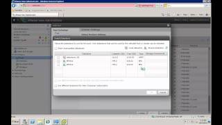 VMware View 5 Administrator Desktop Deployment 30 Systems