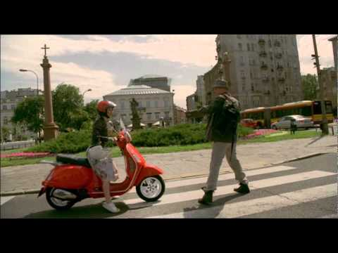 Move Your Imagination_en - Warszawa