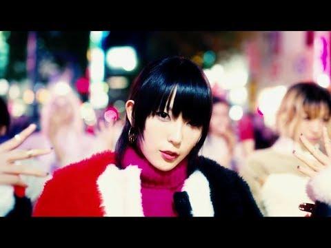 , title : 'DAOKO × 中田ヤスタカ「ぼくらのネットワーク」MUSIC VIDEO'