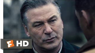 Nonton Concussion (2015) - Their Boogeyman Scene (3/10) | Movieclips Film Subtitle Indonesia Streaming Movie Download