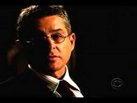 Without a Trace - Season Finale Preview