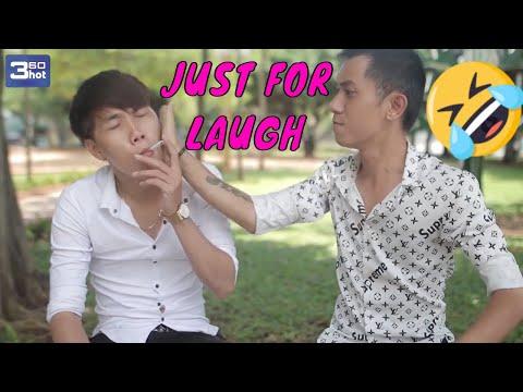 Hài Vật Vã | Siêu Thị Cười - Tập 17 | 360hot Funny TV