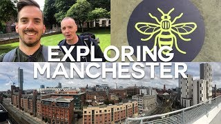Martin's Video:https://youtu.be/EL2T4SDuo1IMartin's Channel:https://www.youtube.com/channel/UC3fqrmSkFjmkGGBPkoBO1GQ/featuredConnect with me:►Youtubewww.youtube.com/user/RINGWAYMANCHESTER/videos►Blogwww.distantsignalradio.blogspot.co.uk/►Instagramwww.instagram.com/m3hhy/►Twitterwww.twitter.com/OfficialM3HHY