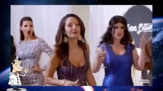 Video BEST OF  Bagarres à la télévision française 1 MP3, 3GP, MP4, WEBM, AVI, FLV September 2017