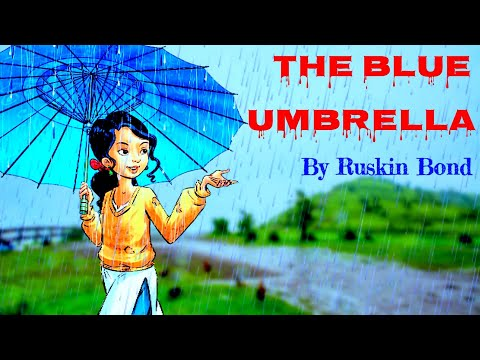 Blue Umbrella Part In Tamil Dubbed Free Download