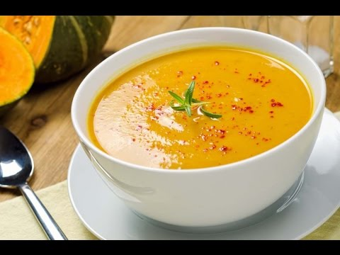 Paleo Chili, Paleo Pumpkin Pie, Paleo Soup, Easy Paleo Meals, Paleo Pizza Recipe, Paleo Drinks