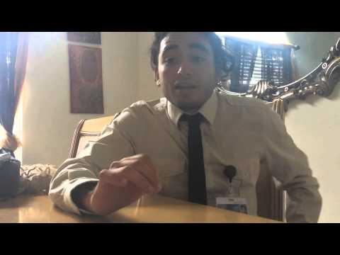 EPO MANIA - A&P II Video 1