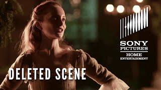 Nonton Outlander  Deleted Scene   Film Subtitle Indonesia Streaming Movie Download