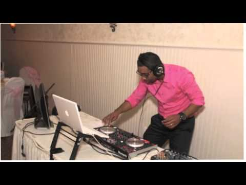HAPPY HOUR RIDDIM MIX(CHIMNEY RECORDS)(DJ OMARI)