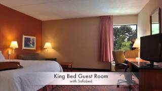 Westampton (NJ) United States  city images : Hampton Inn Burlington/Mt. Holly, Westampton, New Jersey