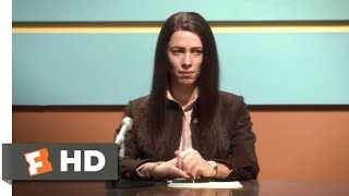 Nonton Christine  2016    I Feel Like Bob Woodward Scene  5 10    Movieclips Film Subtitle Indonesia Streaming Movie Download