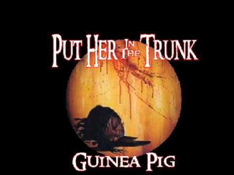 Put Her In The Trunk - Devil's  Experiment
