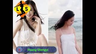 """Make money on Youtube Just Upload video on Youtube and Join the below linkhttp://goo.gl/cfrRNJTop 10 Most Beautiful Chinese models  in 201510. Dong JieDong Jie (born April 19, 1980) is a Chinese actress and dancer.9. Liu YifeiLiu Yifei, birth name An Feng, legal name Liu Ximeizi, is a Chinese actress, model and singer. She holds United States citizenship.8. Zhang JingchuZhang Jingchu is a Chinese film actress. She graduated in Directing at the Central Academy of Drama in Beijing. Zhang was brought up in a middle-working-class family in the countryside. 7. Sun LiSun Li is a Chinese actress. She's been hailed by critics and netizens as China's queen of television.6. Li BingbingLi Bingbing is a Chinese actress and singer.5 . Gao YuanyuanGao Yuanyuan (born October 5, 1979 [1] simplified Chinese: 高圆圆; traditional Chinese: 高圓圓; pinyin: Gāo yuányuán) is a Chinese actress.4. Zhang YuqiZhang Yuqi also known as """"Kitty Zhang Yuqi"""", is a Chinese actress. Her first major role was in Stephen Chow's 2007 Hong Kong film CJ7, which brought her media attention and kickstarted her acting career.3. Huang ShengyiHuang Shengyi, also known as Eva Huang, is a Chinese actress and singer.2. Chen HaoThe Chinese actress, Chen Hao, came into limelight in 1998 after the release of her award-winning film the """"Postman in the Mountains"""". Her good acting talent gave her an opportunity to work in more films and on TV. 1. Barbie HsuBarbie Hsu, also known as Dà S, is a Taiwanese actress and singer born on 6 October 1976. She is the older sister of Dee Hsu.Watch our new videos:Top 10 Bangladeshi Actress 2015https://youtu.be/N-xSRVsaI5ITop 10 Beautiful tennis playerhttps://youtu.be/JUnfOb2ci8ATop 10 famous Women Who Married Younger Menhttps://youtu.be/_sdg2wl4uzg"""