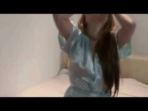 gratis download video - Bangun-tidur-mesum