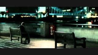 Green Street Hooligans - Bovver singing.wmv