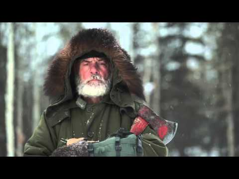 Klondike Trappers - Premieres Wednesday, October 7th at 10E/P